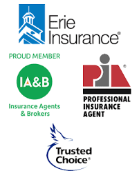 There is a reason they are consistently rated of one of the best company's to work for in america. Walton Ebert Insurance Agency Insuring Cressona Pennsylvania