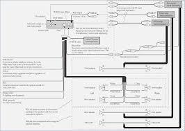pioneer avh x5500bhs wiring schematics illustration of wiring pioneer wiring harness schematic pioneer avh x3700bhs wiring diagram excellent pioneer avh x5500bhs rh wanderingwith us pioneer avh x5500 review pioneer avh x5500bhs manual