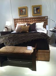 Great Masculine Headboards 45 About Remodel Trends Design Ideas with Masculine  Headboards
