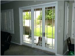 pella 350 series sliding door series medium size of series sliding door sliding glass doors with built in blinds series series sliding door pella 350 series