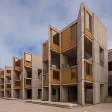 Form And Design Louis Kahn Restoration Work Completes On Louis Kahns Salk Institute In