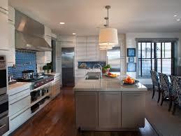 modern kitchen design 2012. Kitchen Countertops: Beautiful, Functional Design Options Modern 2012 K