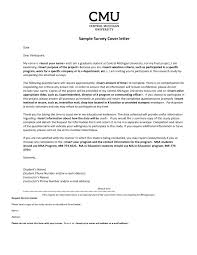 Promotion Cover Letter Sample Cover Letter Examples Template