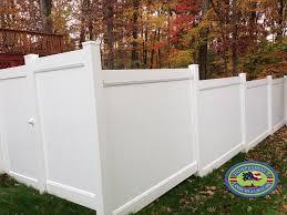 fence design galleries independence landscape lawn care