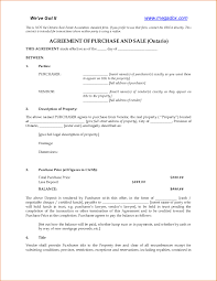 Sample Of Certificate Of Agreement New Sample Agreement Letter For ...