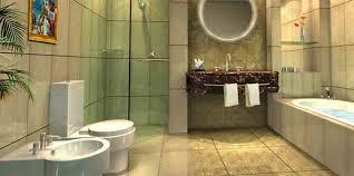 shower tub installation repair services seattle wa