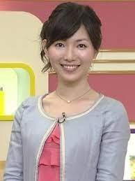 Nhk 福岡 放送 局 アナウンサー