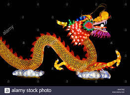 december 2014 background. Exellent December Image Of A Dragon Against Pure Black Background On The China Lights  Festival 10 December 2014 Antwerp Belgium On 2014 Background 1