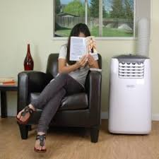 Portable Air Conditioner Troubleshooting Installing A Portable Air Conditioner In A Crank Out Window Ac