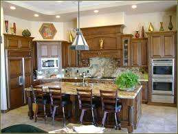 cabinets to go kent. Wonderful Cabinets Cabinets To Go Kent Wa Home Supreme Picture Ideas On E