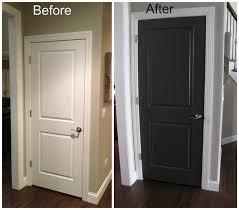 Modern Bedroom Doors Modern Bedroom Wooden Door Designs Of Wood Doors Interior Using