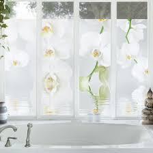 Fensterfolie Sichtschutz Milchglasfolie Küche Bad Wc Büro Meinung
