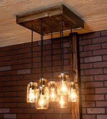 reclaimed lighting. Lighting:Reclaimed Pendant Lighting Wood Dining Room Rustic Furniture With Drum Copper Light Metal Lights Reclaimed