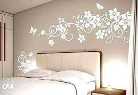 pretty wall stencils painting bedroom wall paint stencils wall stencils for painting wall painting stencils designs