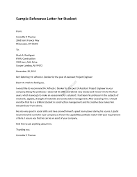 Ideas of Recommendation Letter Template For Graduate School From     Ideas of Recommendation Letter Template For Graduate School From Employer  For Your Template