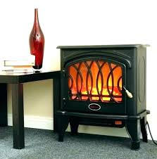 fireplace space heater electric fireplace space heater crane electric fireplace heater electric fireplace space heater crane