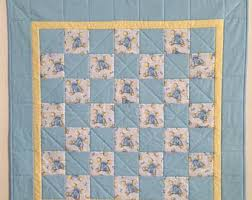 Baby boy quilt Baby girl quilt Amish baby quilts Baby & Baby boy quilt, blue baby quilt, Elephant baby quilt, Baby quilts, Baby Adamdwight.com