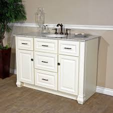 White Floor Bathroom Cabinet Bathroom Design Great Small Bathroom Renovations With Stylish