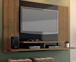 Small Picture Tv Wall Panels Designs Living Room I Like The Textured Wall With