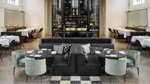coveted-Top-Interior-designers -Piet-Boon-Jane-Restaurant-