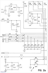 200 amp automatic transfer switch wiring diagram 50 fancy manual generac wiring harness at Generac Wiring Harness