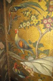 Small Picture 194 best Screen images on Pinterest Folding screens Room