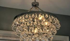 diy moroccan lantern chandelier designs