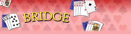 Image result for card game clipart