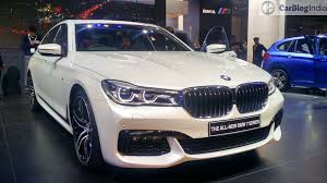 new car 2016 modelsNew Car Launches India 2016  Upcoming Cars in India 2016