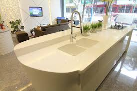 corian prefabricated kitchen countertops