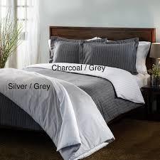 silver grey twin silver grey king charcoal grey