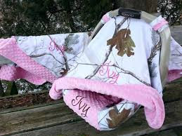 camo car seat and stroller infant car seat blanket cover baby and stroller combo infant combo large