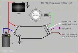 msd al wiring diagram to hei msd image wiring diagram msd 6a wiring diagram hei wiring diagram on msd 6al wiring diagram to hei