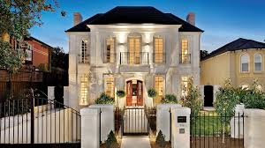 Small Picture Masterplan BuildersAbout Us Luxury Home Builders Melbourne
