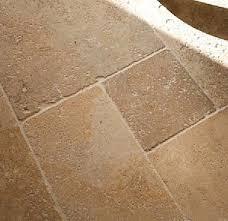 stone floor tiles. Sparta Tumbled Travertine Tiles Stone Floor E