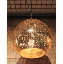 full size of furniture fabulous incredible mercury glass chandelier designs extraordinary mercury glass lamp shade