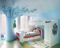 Kids Bedroom Wall Decor Kids Bedroom Wall Decor Home Design Ideas