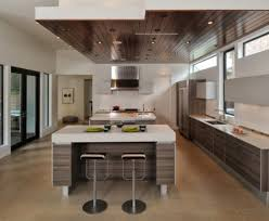 Current Kitchen Cabinet Trends Ceiling Designs 2016 Full Review Of The New Trends Small Design