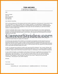 Cover Letter Examples For Preschool Teacher Assistant Experience