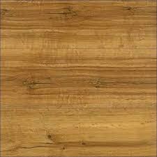 allure ultra flooring full size of vinyl tile vintage oak cinnamon resilient plank