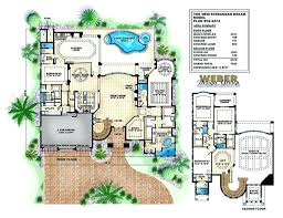 dream house plans. Exellent Plans Dream House Floor Plans Two Story 4 Bedroom Inside  Home With
