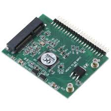ide cards details about msata adapter msata ssd to44pin ideadapter msata ide converter cards for laptoph