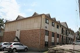 1 bedroom apartments iowa city. astounding inspiration 1 bedroom apartments iowa city marvelous m