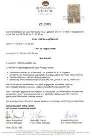 Night Auditor Resume Berathen Com