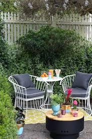 small patio furniture ideas. Small Porch Furniture Ideas Balcony 86 Stylish Patio Set