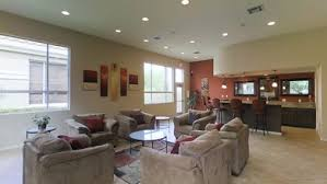 Aviata Luxury Apartments Rentals  Las Vegas NV  ApartmentscomLuxury Apartments Las Vegas Nv