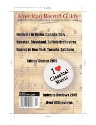 Guide Record Record Record Guide American American American Guide Record Guide American qYpwpR