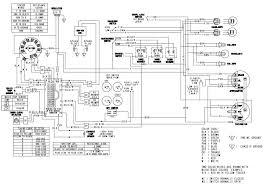 yfz 450 wiring diagram image for larger version name ski doo wiring diagram