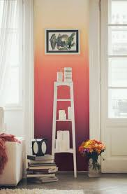 Light Coral Walls Best 25 Coral Accent Walls Ideas On Pinterest Coral Room