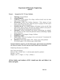 resume examples synopsis template best photos of sample synopsis resume examples dissertation synopsis example reportz767 web fc2 com synopsis template best